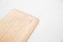 WOODEN TRAY 365x145 MM