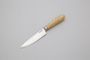 ROUND HANDLE KNIFE 12CM